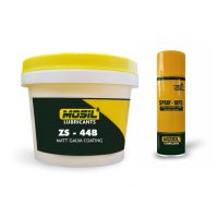 other products_lubricants